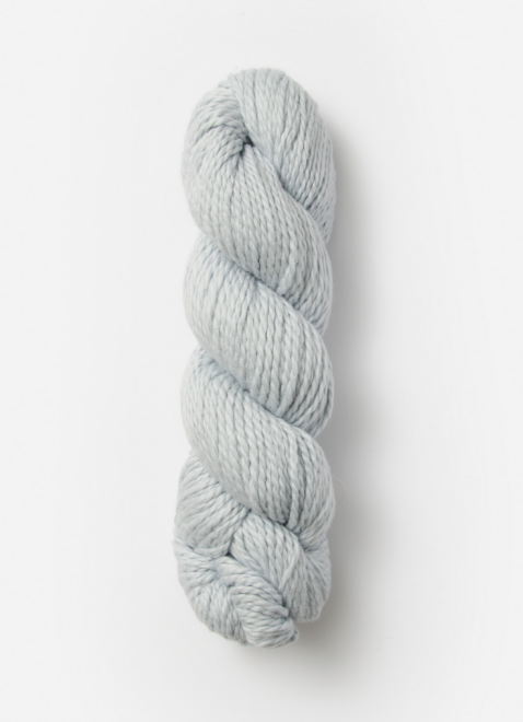 Blue Sky Fibers Organic Cotton Sky