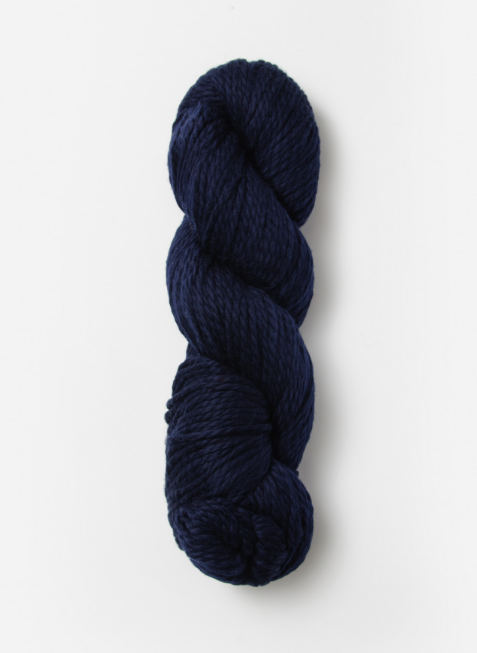 Blue Sky Fibers Organic Cotton Ink