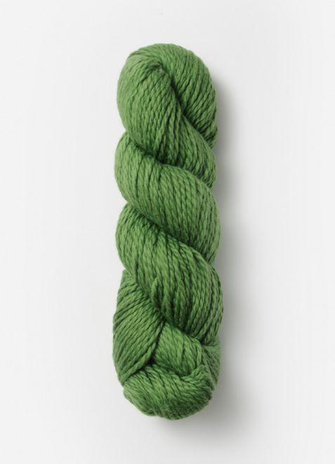 Blue Sky Fibers Organic Cotton Pickle