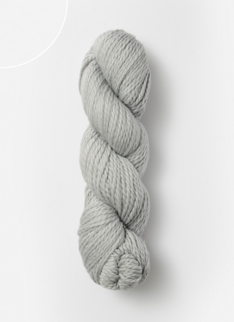 Blue Sky Fibers Organic Cotton Sleet