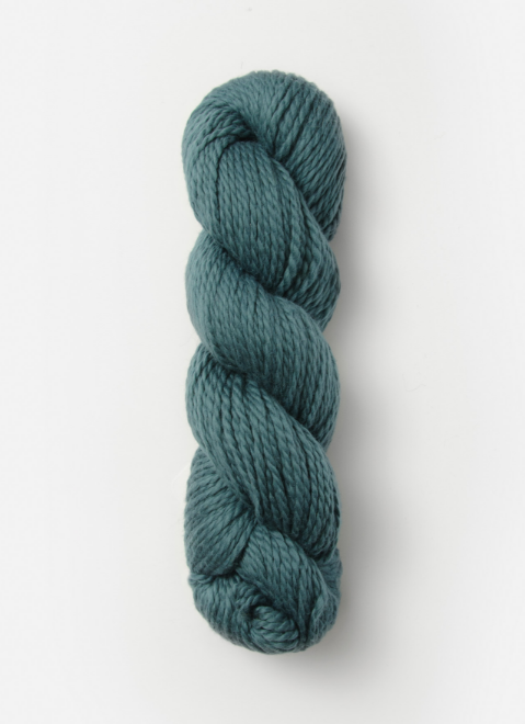 Blue Sky Fibers Organic Cotton Jasper