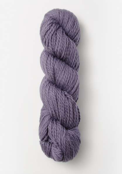 Blue Sky Fibers Organic Cotton Thistle