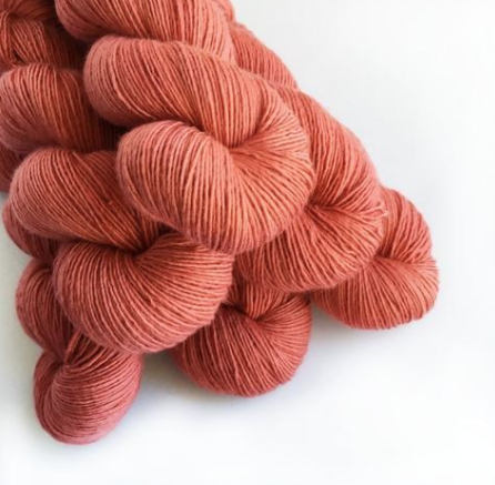 Crave Yarn Linea