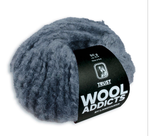 Wool Addicts Trust