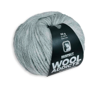 WoolAddicts Respect