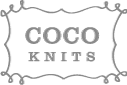 Cocoknits Patterns