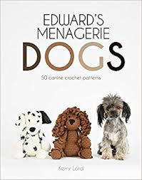 Edwards Menagerie: Dogs