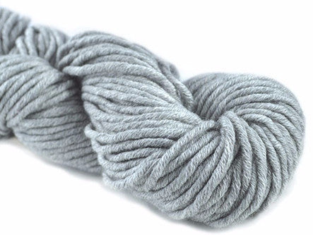 Lux Adorna Knits Bulky disc
