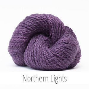 Fibre Co Tundra Northern Lights