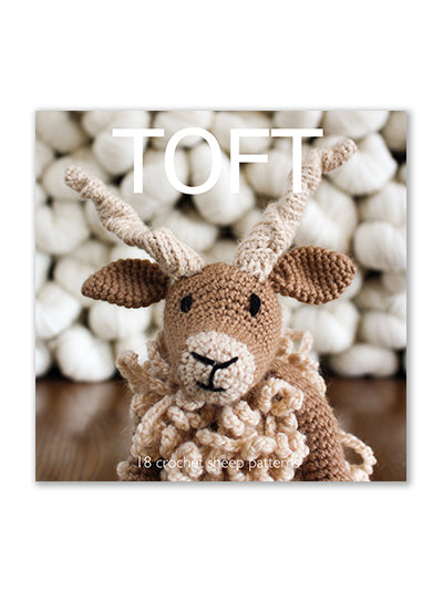 TOFT UK Quarterly Sheep Special