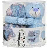Hug This Blanket Kit