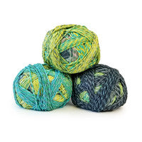 Schoppel Zauberball Crazy Cotton