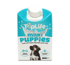 TopLife Puppies Milk Pack of 18