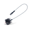 MINI SNAKE BRUSH FOR DUCTS - 32