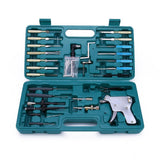 Residential Locksmith Magic Lock Picking Tool Set