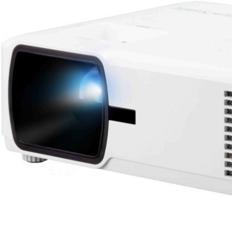ViewSonic LS600W - 3,000 ANSI Lumens WXGA LED Business/Education Projector