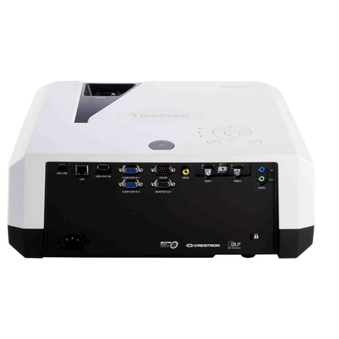 Image of ViewSonic LS700HD - 3500 ANSI Lumen 1080p Laser projector