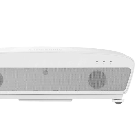 ViewSonic LS831WU - 4.500 ANSI Lumen WUXGA Ultra Short Throw Laser Installatie Projector