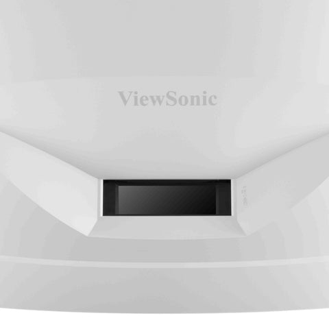 Image of ViewSonic LS831WU - 4.500 ANSI Lumen WUXGA Ultra Short Throw Laser Installatie Projector