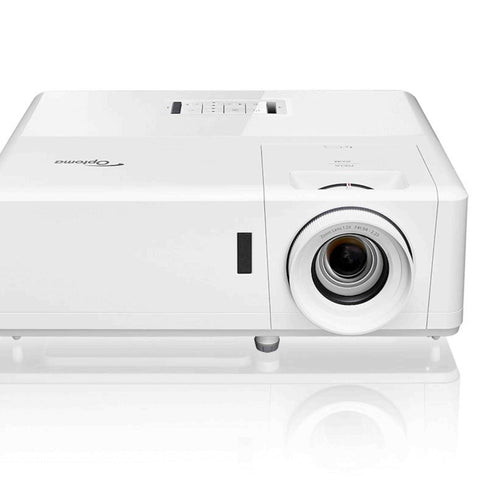 Image of Optoma HZ40 Full HD Laser projector