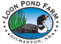 Loon Pond Farm