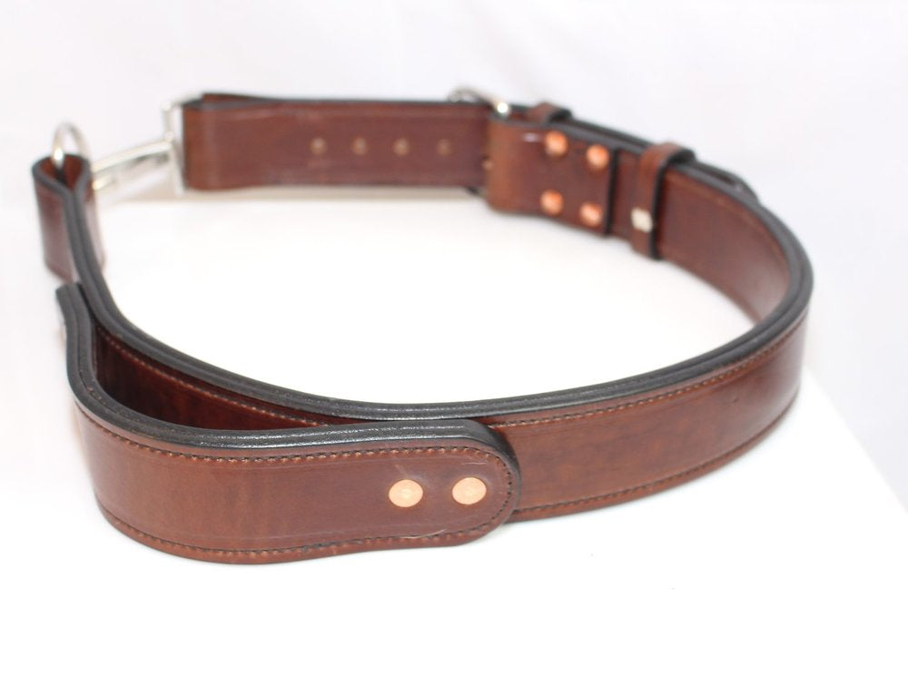 Axe Belt W/Loop
