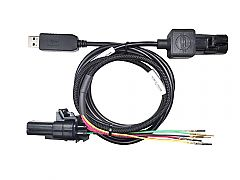 07-10 SV650 Data-Link ECU Flashing Kits