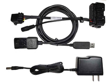Load image into Gallery viewer, 04-05 GSXR 750 Data-Link ECU Flashing Kits