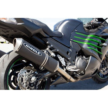 Load image into Gallery viewer, ZX-14R Hindle Ultimate Performance Package