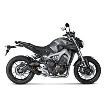 Load image into Gallery viewer, FZ-09 / MT-09 / FJ-09 / Tracer 900 / XSR-900 Akrapovic Carbon Performance Package