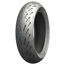 Load image into Gallery viewer, Michelin Road 5 Trail Tires