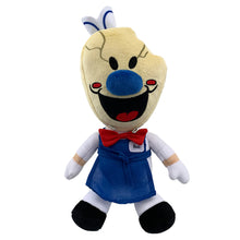 Load image into Gallery viewer, Ice Scream Rod Collectible Plush (PRE-ORDER)