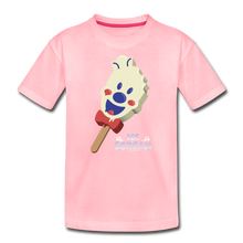 Load image into Gallery viewer, Ice Scream Pop T-Shirt - pink
