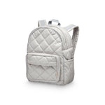 Cam Cam Copenhagen | Backpack Grey-Scandikid