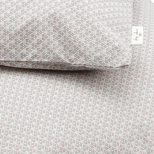 Konges Slojd | Cot Bedding-Scandikid
