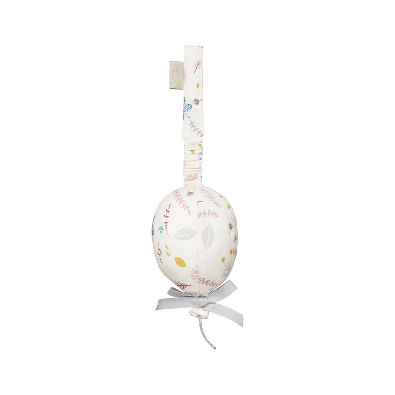 Cam Cam Copenhagen | Play Gym Balloon - Pressed Leaves-Scandikid
