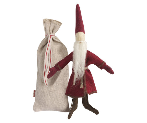 Maileg | Santa With Sack-Scandikid