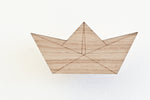 Hagelens | Paper Boat Hook - Limited Edition-Scandikid