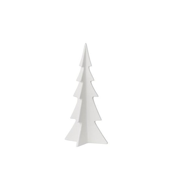 Bloomingville | Christmas Tree-Scandikid