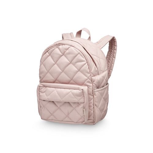 Cam Cam Copenhagen | Backpack Pale Pink-Scandikid