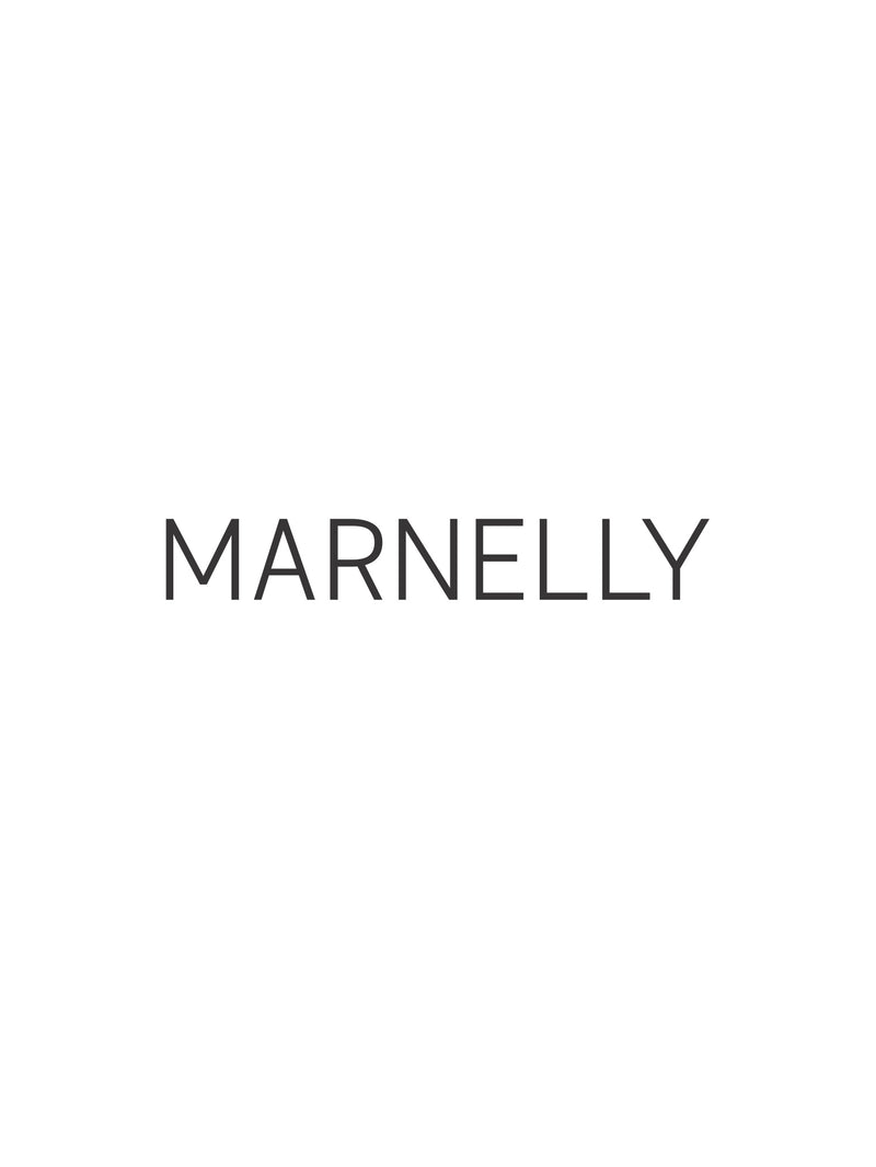 Marnelly | Toy Teepee-Scandikid