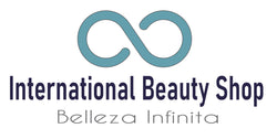 INTERNATIONAL BEAUTY SHOP