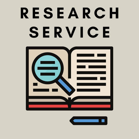 Research paper writing services in USA