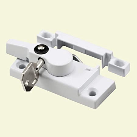 Window Warden Lock - 1 pack