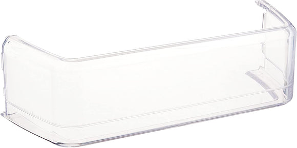 Fridge Guard - White