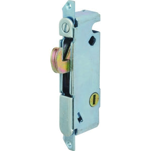 Door Latch Wand