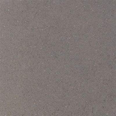 Kilsaran Charcoal Paving Slab