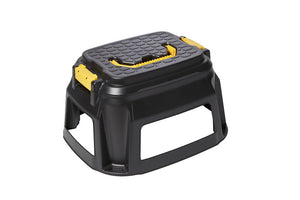 Heavy Duty Step Stool