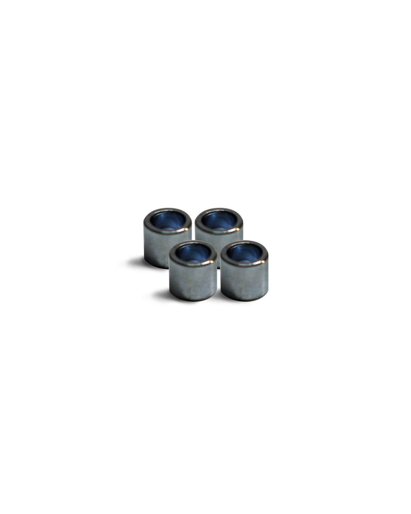 Bearing Spacers (Set of 4)