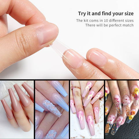 HOW TO PICK UP GOOD COFFIN NAIL TIPS